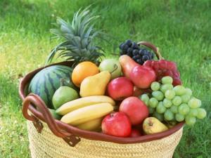 酵素ジュースに含まれる、酵素の果たす重要な効果