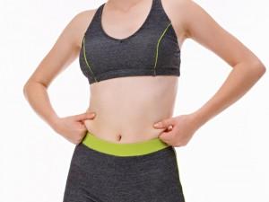 痩せない原因を解明!酵素ジュースのチカラで、あなたも痩せ体質に