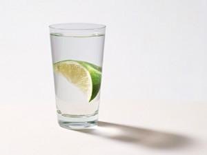 酵素ジュースは、なぜ毎日飲み続けた方が痩せやすくなるのか?